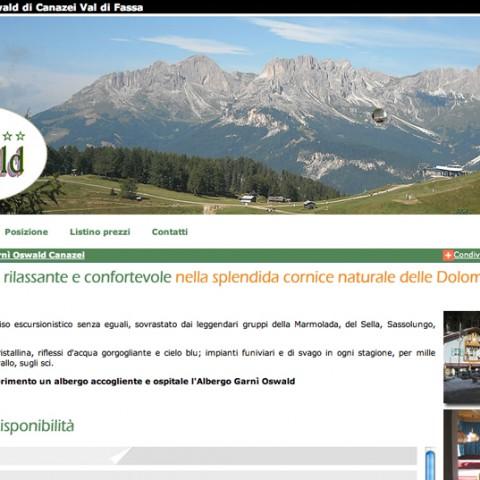 albergo-oswald