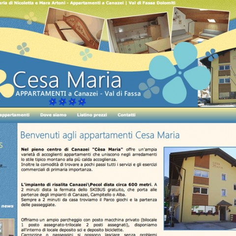 appartamenti-cesa-maria