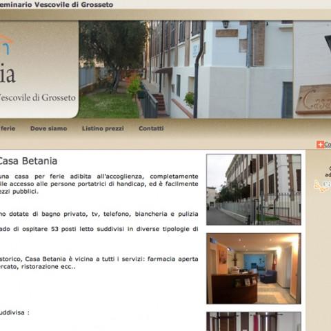 casa-betania