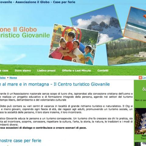 ctg-misano-adriatico