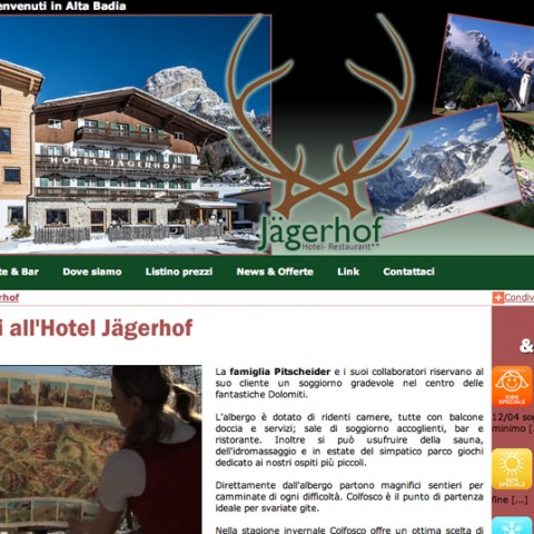 hotel-jaegerhof