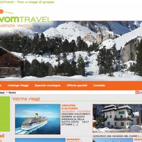 agenzia-viaggi-wom-travel