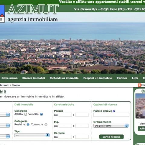 azimut-immobiliare-fano