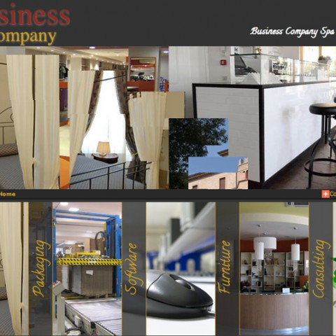 business-company-spa-fano