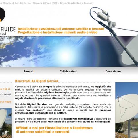digital-service-fano-impianti-satellitari-e-terrestri
