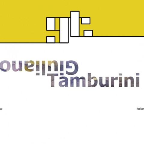 giuliano-tamburini