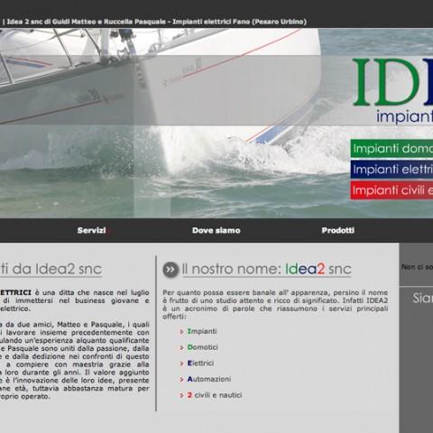 idea2-snc-impianti-elettrici-fano