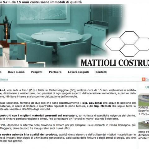 mattioli-costruzioni