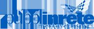 Pubblinrete Web agency Pesaro - Fano