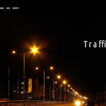 Screenshot del sito citylight.it