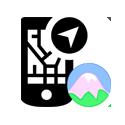 app-valdifassa