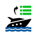 boatserver