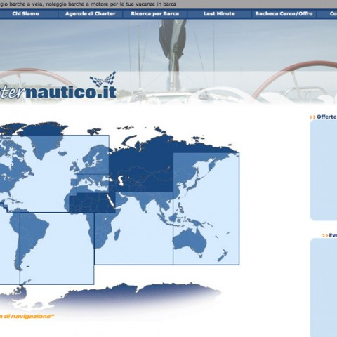 """portale-nautico"""