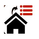 italiaimmobiliare